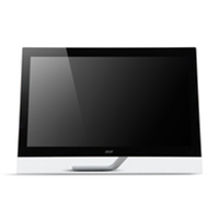 23 Inch and above PC Monitors | ACER T232HLA | UM.VT2EE.A01 | ServersPlus