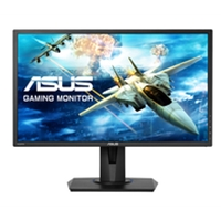 23 Inch and above PC Monitors | ASUS VG245H | VG245H | ServersPlus
