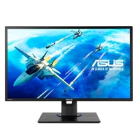23 Inch and above PC Monitors | ASUS VG245HE | VG245HE | ServersPlus