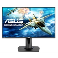 23 Inch and above PC Monitors | ASUS VG275Q | VG275Q | ServersPlus