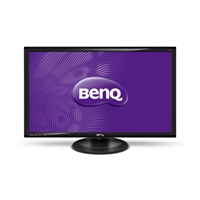 23 Inch and above PC Monitors | BENQ GW2765HE | 9H.LFMLA.TBE | ServersPlus