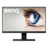 23 Inch and above PC Monitors | BENQ GL2580HM 25IN LCD 16:9 5MS | 9H.LGGLB.QBU | ServersPlus
