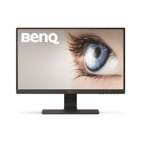 23 Inch and above PC Monitors | BENQ BL2480 | 9H.LH1LA.TBE | ServersPlus