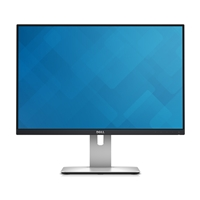 23 Inch and above PC Monitors | DELL U2415 | 210-AEVC | ServersPlus