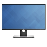 23 Inch and above PC Monitors | DELL UP2716D Monitor | 210-AGTU | ServersPlus
