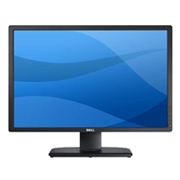 23 Inch and above PC Monitors | DELL U2412M | 210-AGYR | ServersPlus