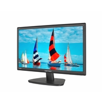 22 Inch PC Monitors | HANNS-G 21.5
