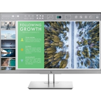23 Inch and above PC Monitors | HP EliteDisplay E243 | 1FH47AT#ABU | ServersPlus