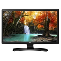 23 Inch and above PC Monitors | LG 28TK410V | 28TK410V | ServersPlus