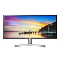 23 Inch and above PC Monitors | LG 29WK600-W | 29WK600-W | ServersPlus