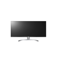 23 Inch and above PC Monitors | LG 34WK650-W | 34WK650-W | ServersPlus