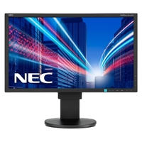 23 Inch and above PC Monitors | NEC EA234WMI | 60003588 | ServersPlus