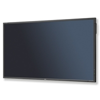Large Format Displays | NEC E905 | 60003930 | ServersPlus