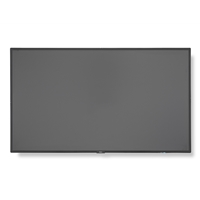 Large Format Displays | NEC V484 | 60004034 | ServersPlus
