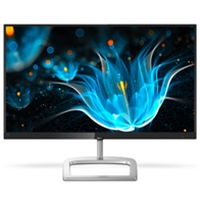 23 Inch and above PC Monitors | PHILIPS LCD monitor with Ultra Wide-Color 276E9QJAB/00 | 276E9QJAB/00 | ServersPlus