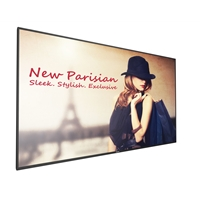 Large Format Displays | PHILIPS 43BDL4050D/00 | 43BDL4050D/00 | ServersPlus