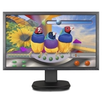23 Inch and above PC Monitors | VIEWSONIC VG2439Smh | VG2439SMH | ServersPlus