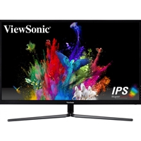 23 Inch and above PC Monitors | VIEWSONIC VX3211-2K-MHD | VX3211-2K-MHD | ServersPlus