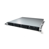 Buffalo NAS Storage | BUFFALO TeraStation 5400RRS2 8TB Windows Storage Server 2012 R2 | WS5400RR0804S2EU | ServersPlus
