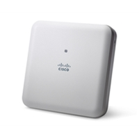 All Wireless Access Points | CISCO Aironet 1830 Wireless Access Point | AIR-AP1832I-E-K9C | ServersPlus