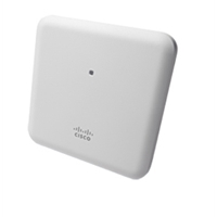 All Wireless Access Points | CISCO Aironet 1850 Radio Access Point AIR-AP1852I-E-K9 | AIR-AP1852I-E-K9 | ServersPlus
