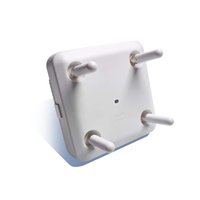 All Wireless Access Points | CISCO AIR-AP3802E-E-K9 | AIR-AP3802E-E-K9 | ServersPlus