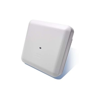 All Wireless Access Points | CISCO AIR-AP3802I-E-K9 | AIR-AP3802I-E-K9 | ServersPlus