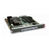 Switch Modules | CISCO Expansion module 10 GigE 2 ports + 4 x shared SFP | C3850-NM-2-10G= | ServersPlus