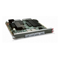 Switch Modules | CISCO C3850-NM-4-10G= | C3850-NM-4-10G= | ServersPlus