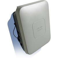 All Wireless Access Points | CISCO Aironet 1530 | AIR-CAP1532I-E-K9 | ServersPlus