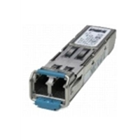 Switch Modules | CISCO SFP+ transceiver module - 10GBase-SR | SFP-10G-SR= | ServersPlus
