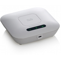 All Wireless Access Points | CISCO WAP121 Wireless Access Point | WAP121-E-K9-G5 | ServersPlus