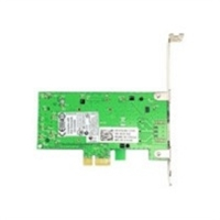 Dell Network Adapters | DELL 540-11134 | 540-11134 | ServersPlus