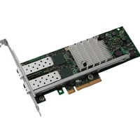 Dell Network Adapters | DELL 540-BBDR | 540-BBDR | ServersPlus
