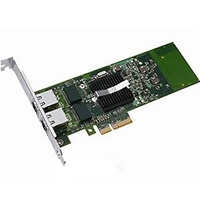 Dell Network Adapters | DELL Intel I350 DP - Network adapter | 540-BBGZ | ServersPlus