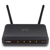 D Link Wireless Access Points | D-LINK DAP-1360 Wireless Access Point/Router (EU only) DAP-1360/E | DAP-1360/E | ServersPlus