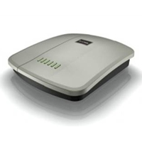 D Link Wireless Access Points | D-LINK DWL-8610AP Wireless Access Point | DWL-8610AP | ServersPlus