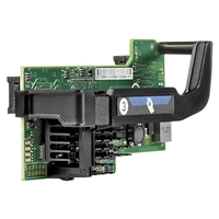 HPE Network Adapters | HPE Ethernet 10Gb 2-port 560FLB Adapter | 655639-B21 | ServersPlus