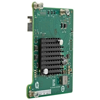 HPE Network Adapters | HPE Ethernet 10Gb 2-port 560M Adapter | 665246-B21 | ServersPlus