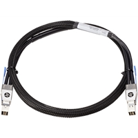 Switch Modules | HPE 2920 3.0m Stacking Cable | J9736A | ServersPlus