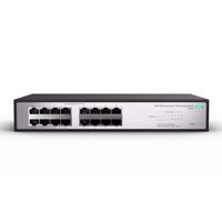 Smart Managed Network Switches | HPE 1420-16G SWITCH | JH016A | ServersPlus