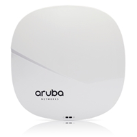 Aruba Wireless Access Points | HPE IAP-325 | JW325A | ServersPlus