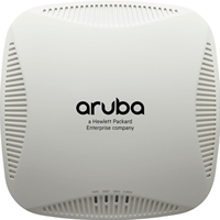 Aruba Wireless Access Points | ARUBA IAP-315 RW INSTANT Wireless Access Point | JW811A | ServersPlus