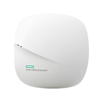 Aruba Wireless Access Points | HPE  OfficeConnect OC20 2x2 Dual Radio 802.11ac Wireless Access Point | JZ074A | ServersPlus