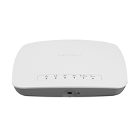 Netgear Wireless Access Points | NETGEAR WAC510 Wireless Access Point | WAC510-10000S | ServersPlus