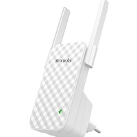 All Wireless Access Points | TENDA A9 Wireless N300 Universal Range Extender | A9 | ServersPlus