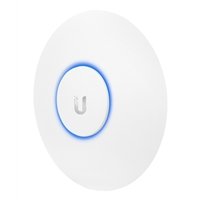 Wireless Access Points | UBIQUITI UniFi AC Pro Wireless Access Point (No PoE Injector) | UAP-AC-PRO-E | ServersPlus