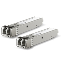 Switch Modules | Ubiquiti Multi-Mode FiberModule 10G - (20-Pack) | UF-MM-10G-20 | ServersPlus