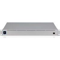 Ubiquiti Accessories | Ubiquiti  USP-RPS UniFi Redundant Power System for SmartPower Devices | USP-RPS | ServersPlus