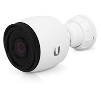 IP Cameras (CCTV) | Ubiquiti UVC-G3-PRO UniFi Video Camera G3-PRO 1080p PoE IP Camera with Zoom | UVC-G3-PRO | ServersPlus